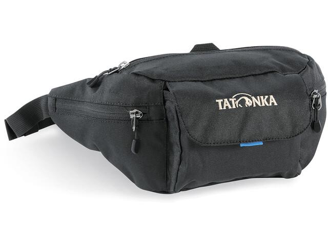 Tatonka Funny Bag M black